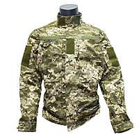 Новая форма украинской армии, фото 1