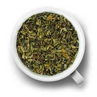 Чай Китайский зеленый  Ганпаудер (Порох)