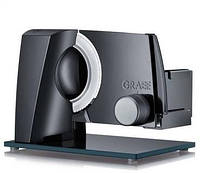 Ломтерезка (слайсер) Graef EVO E20