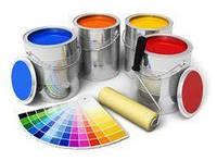 Фасадная краска: основные требования, свойства и разновидности