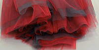 Фатиновая юбка  , фото 3