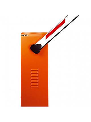 FAAC 620 Standard, стрела 2.315 м с изломом, фото 2