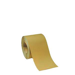 Абразивная бумага в рулонах Norton A296 115мм х 50м P120