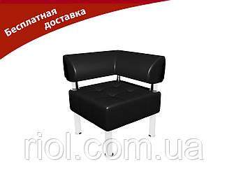 Крісло кут