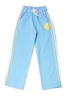 """Спортивные брюки для мальчика """"AV"""""""