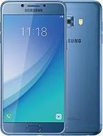Samsung Galaxy C5 Pro C5010 Dark Blue 3 мес.