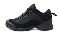 Как правильно выбирать зимние кроссовки