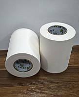 Лента тефлоновая обмоточная 100х25/50 K-Flex