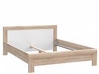 Кровать JULIETTA Forte