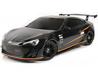 Супер новомодная машина с покрышками дрифт 1:10 Team Magic E4D MF Toyota GT86. Отличное качество. Код: КГ2427