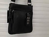 Интересная мужская  сумка барсетка  качественная низкая цена экокожа