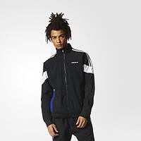 Мужская олимпийка adidas Pete BS2237