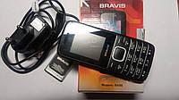 Телефон Bravis Base