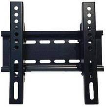 Кронштейн LCD-61М наклон vesa до 200*200
