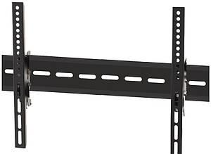 Кронштейн LCD-907MT наклон vesa 600*400