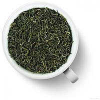 Чай Китайский зеленый   Люй Сян Мин
