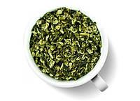 Чай Китайский зеленый  Чжень Ло(Зеленая спираль)