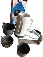 Электрочайник домотек, электрочайник domotec, электрочайник domotec  киев, электрочайник domotec  украина, электрический чайник киев, чайник