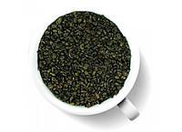 Чай Китайский зеленый  Чжу Ча (Ганпаудер Храм Неба)