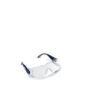 Очки защитные - Norton Premium