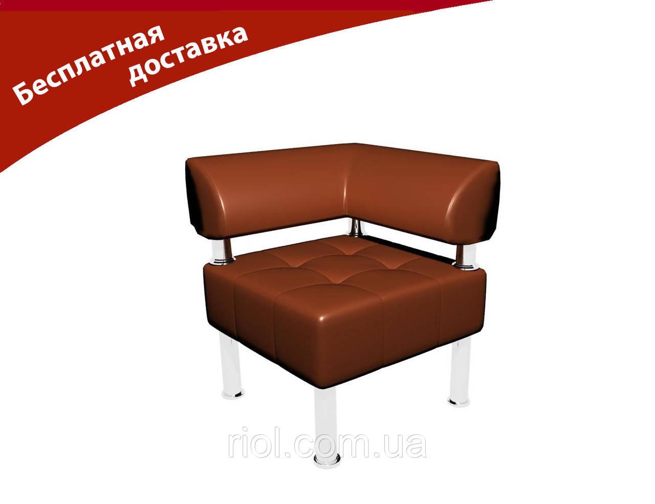 Кресло угол