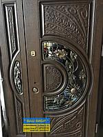 Двери входные элит_13290, фото 1