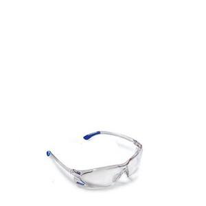 Очки защитные - Norton Standard