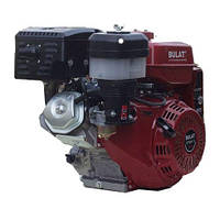 Бензиновый двигатель Булат BТ190F-T