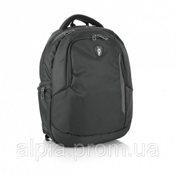 Городской рюкзак Heys TechPac 04 Grey