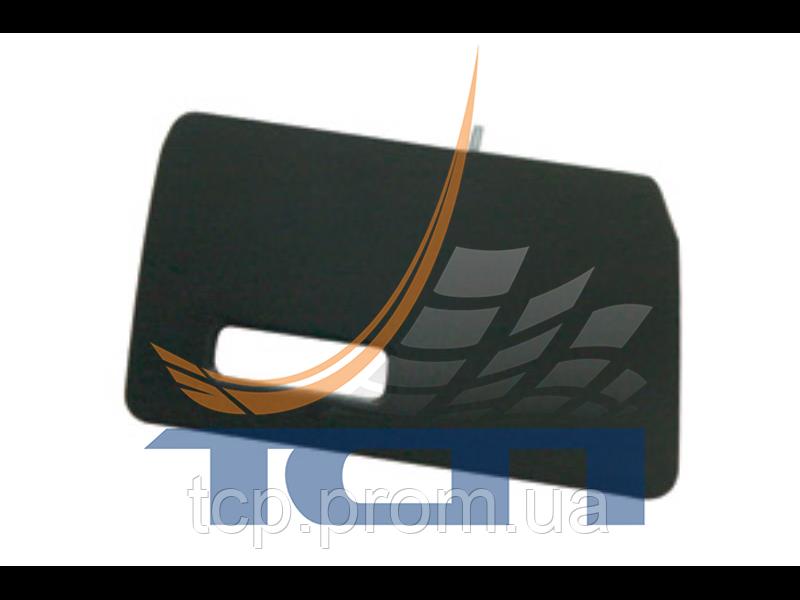 Подножка в бампер правая VOLVO FH1 1993-1999/FM1 1998> T720007 ТСП