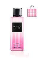 Парфюмированный спрей для тела Bombshell Victoria's Secret, 250 мл, оригинал из США