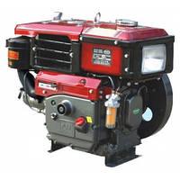 Дизельный двигатель Булат R190NЕ