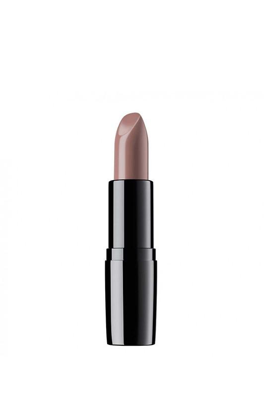 Artdeco Perfect Color Lipstick - Помада для губ 40  - Diorik в Донецкой области
