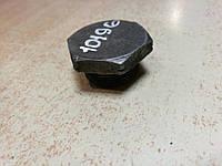Пробка поддона сливная без магнита  ЗИЛ 130