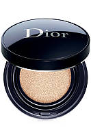 Christian Dior - Крем -пудра - Diorskin Forever Perfect Cushion - 12 - Porcelaine