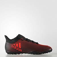 Мужские футбольные бутсы adidas X Tango 17.3 TF CG3728