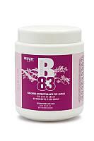 Dikson B83 - Маска - Глубокое питание с маслом Арганы - Restructuring Hair Mask