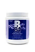 Dikson B84 - Маска - Восстанавливающая для окрашенных волос - Repair Hair Mask  1000 мл
