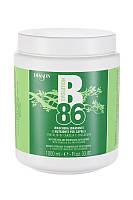 Dikson B86 - Маска - Питание с коллагеном - Nourishing Hair Mask