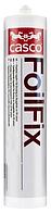 Клей-Герметик Casco FoilFix (ФоилФикс) 300 мл