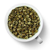 Чай Китайский зеленый  Най Сян Чжень Чжу (Молочная жемчужина)