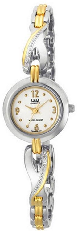 Часы женские Q & Q F323-404Y