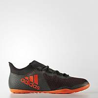 Футбольные бутсы adidas X Tango 17.3 IN CG3718