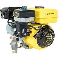 Бензиновый двигатель Кентавр ДВЗ-200БГ