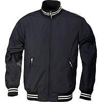 Легкая куртка унисекс