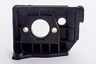 Коллектор впускной (перегородка) тип 2 для бензопил серии 4500-5200