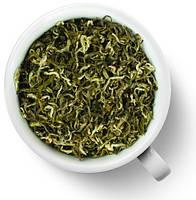 Чай Китайский зеленый  Хуаншань Маофэн(Восточные пики)