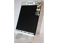 Доска для записей Homе