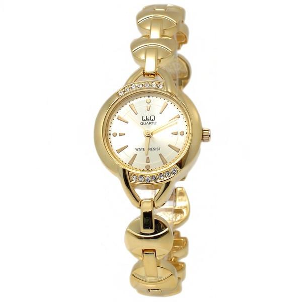 Часы женские Q & Q F337-010