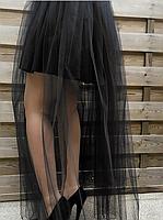 Фатиновая спідниця, фото 2